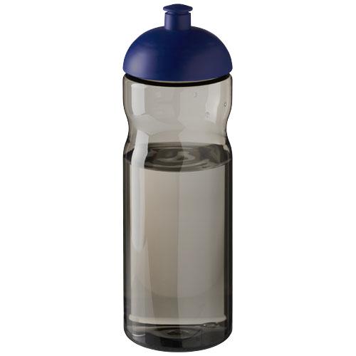 Bidon H2O Eco o pojemności 650 ml z wypukłym wieczkiem (21009802)