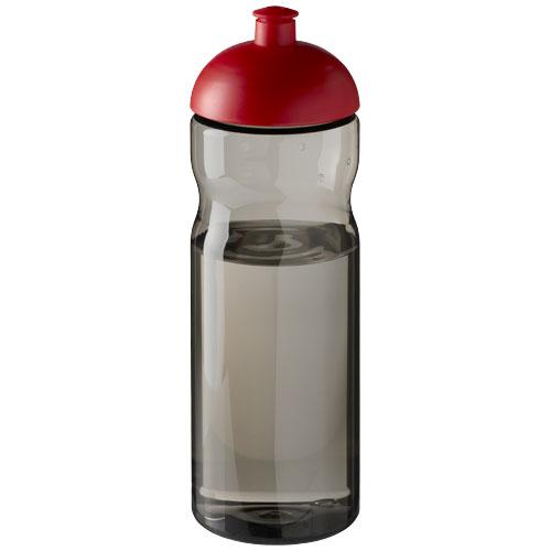 Bidon H2O Eco o pojemności 650 ml z wypukłym wieczkiem (21009803)