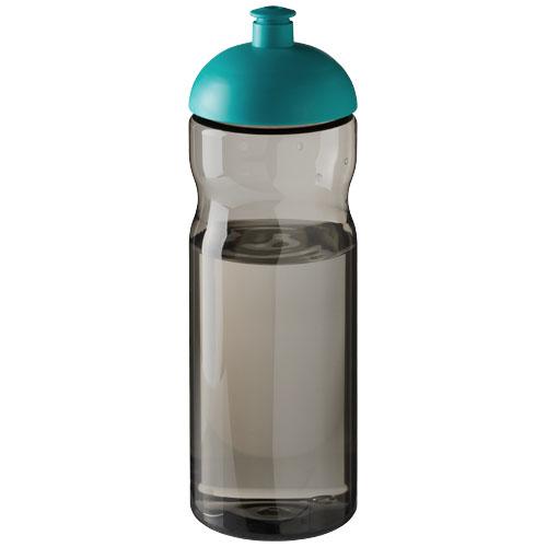 Bidon H2O Eco o pojemności 650 ml z wypukłym wieczkiem (21009805)