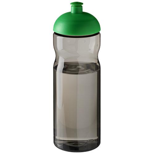 Bidon H2O Eco o pojemności 650 ml z wypukłym wieczkiem (21009806)
