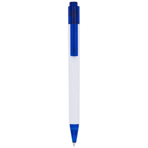 Długopis Calypso (21035302)