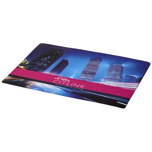 Lekka podkładka pod mysz Brite-Mat® (21052500)