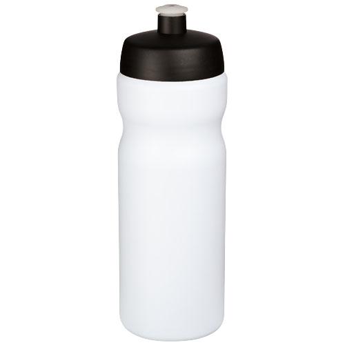 Bidon Baseline® Plus o pojemności 650 ml (21068400)