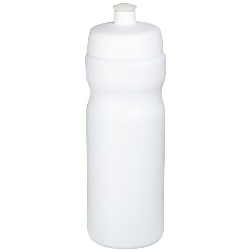 Bidon Baseline® Plus o pojemności 650 ml (21068401)