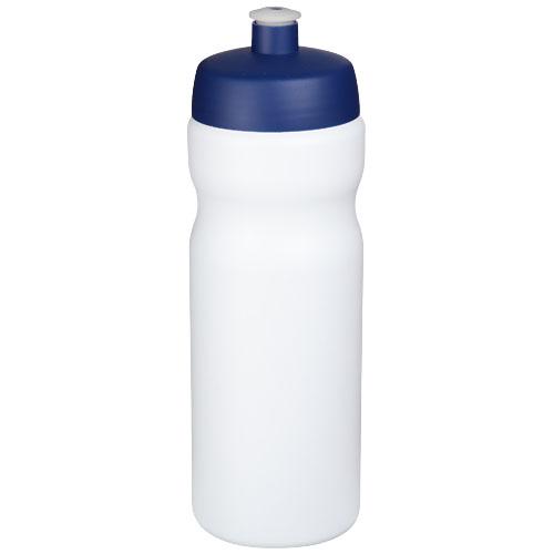 Bidon Baseline® Plus o pojemności 650 ml (21068402)