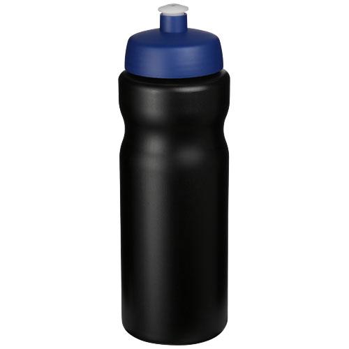 Bidon Baseline® Plus o pojemności 650 ml (21068413)
