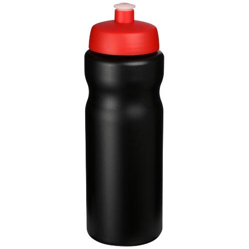 Bidon Baseline® Plus o pojemności 650 ml (21068414)