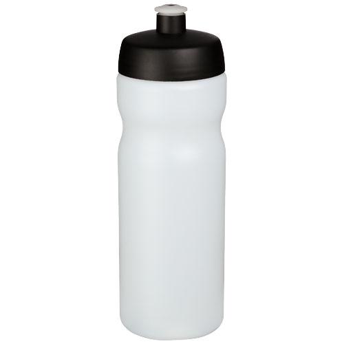 Bidon Baseline® Plus o pojemności 650 ml (21068415)