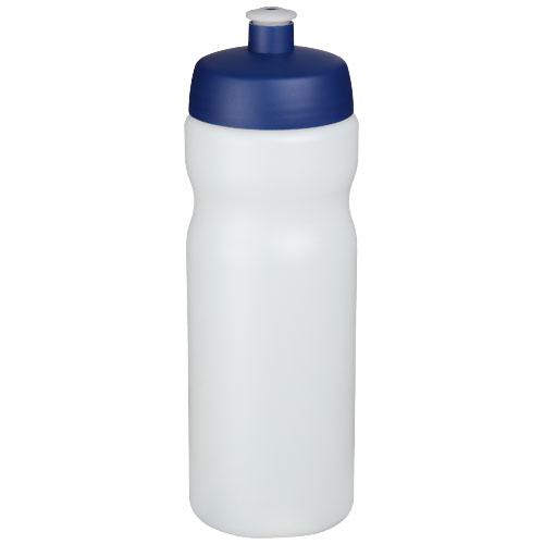 Bidon Baseline® Plus o pojemności 650 ml (21068417)