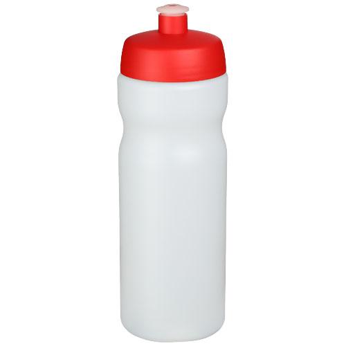 Bidon Baseline® Plus o pojemności 650 ml (21068418)