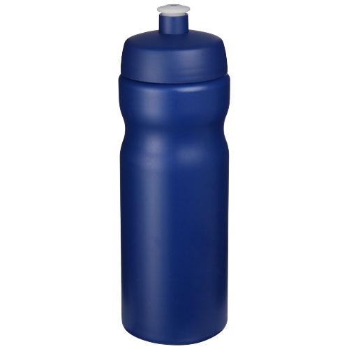 Bidon Baseline® Plus o pojemności 650 ml (21068419)