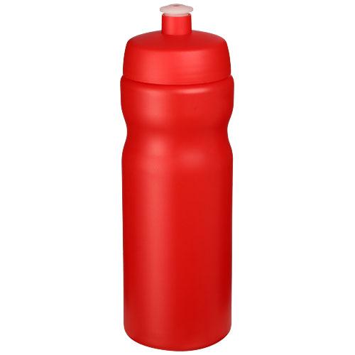 Bidon Baseline® Plus o pojemności 650 ml (21068420)