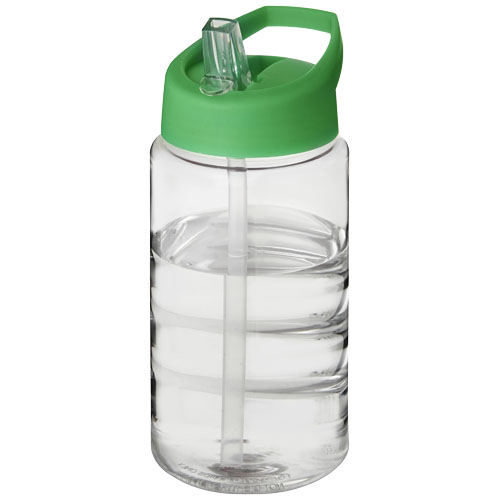 Butelki na wodę