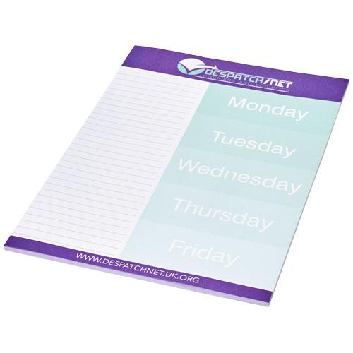 Notatnik Desk-Mate® w formacie A4 (21202002)