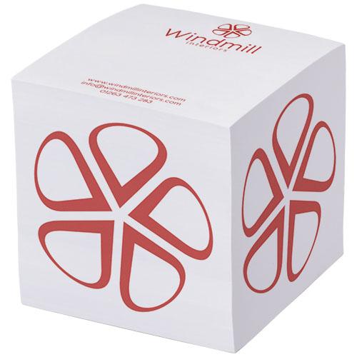 Kostka biurowa Cube 75x75 (21233000)