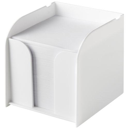 Bloczek Vessel z papierem do notatek (21234000)