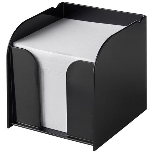 Bloczek Vessel z papierem do notatek (21234001)