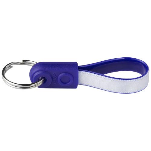 Brelok Ad-Loop ® Mini (21277102)