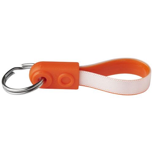 Brelok Ad-Loop ® Mini (21277105)