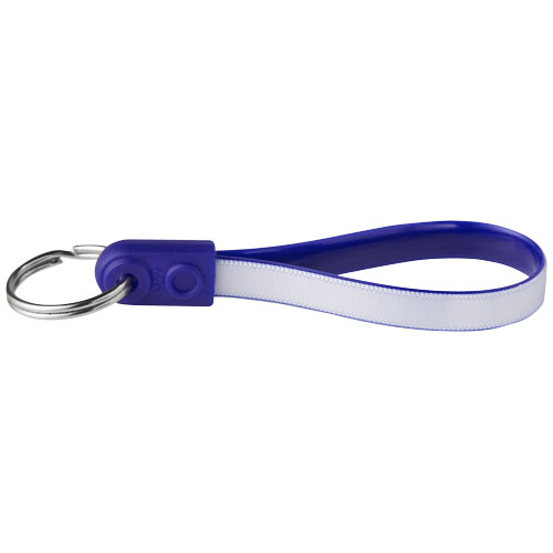Brelok Ad-Loop ® Standard (21277202)