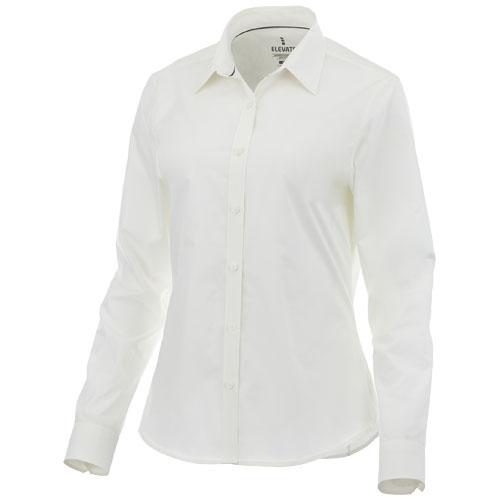 Damska koszula Hamell (38169010)