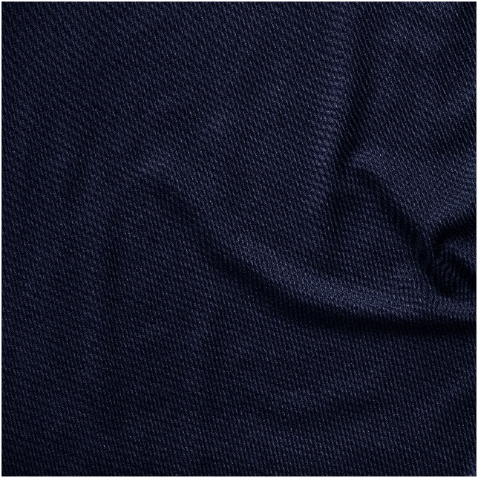 Kingston short sleeve women's cool fit t-shirt