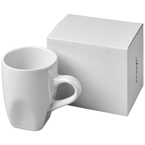Cosmic 360 ml ceramic mug