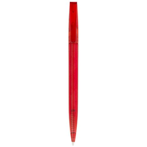 London ballpoint pen