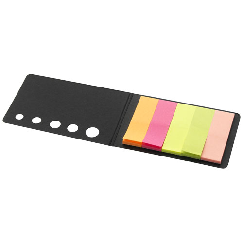 Fergason coloured sticky notes set