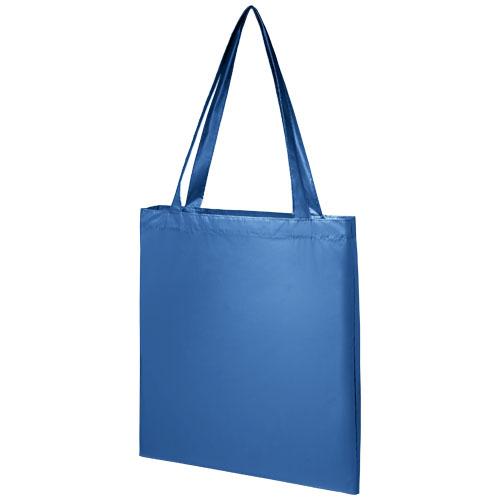 Salvador shiny tote bag