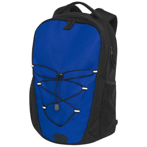 Trails backpack