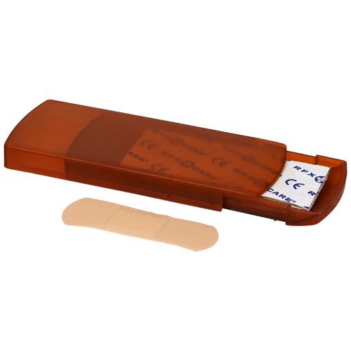 Christian 5-piece plaster box