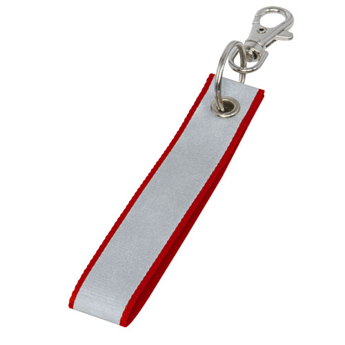 Holger reflective key hanger