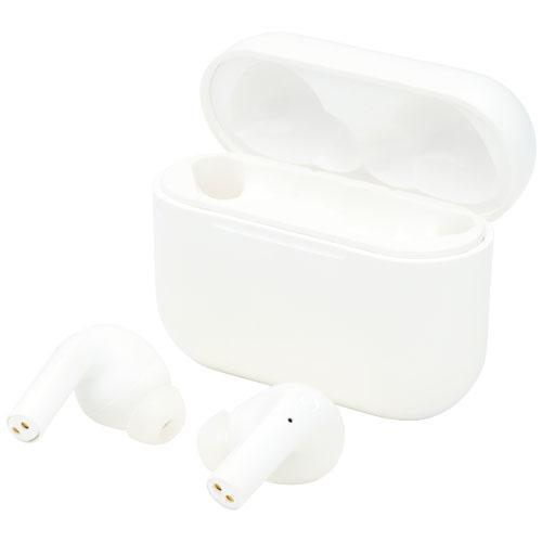 Braavos 2 True Wireless auto pair earbuds