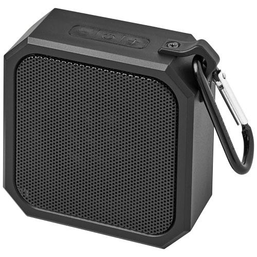 Blackwater outdoor Bluetooth® speaker