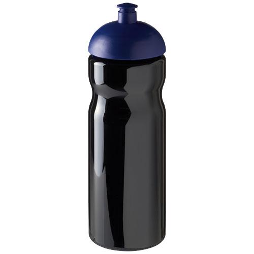 H2O Base® 650 ml dome lid sport bottle
