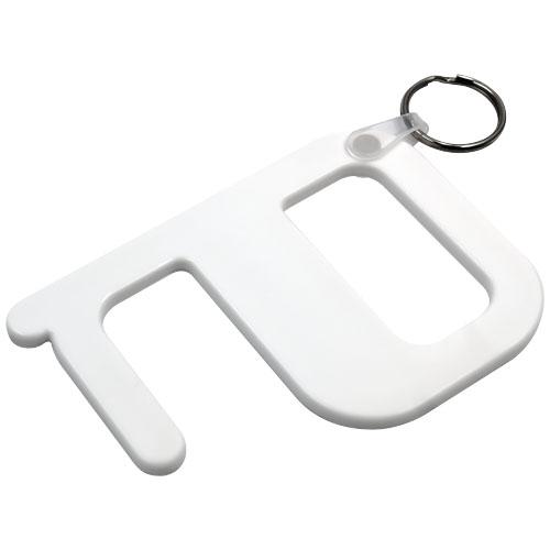 Hygiene key plus