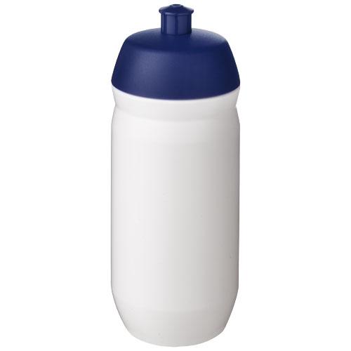 HydroFlex™ 500 ml sport bottle
