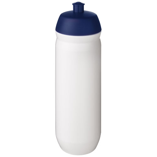 HydroFlex™ 750 ml sport bottle