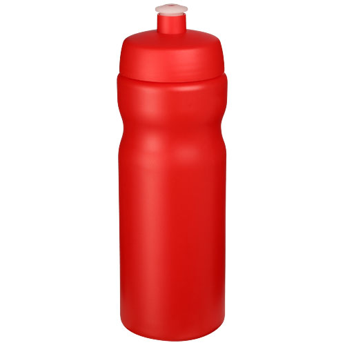 Baseline® Plus 650 ml sport bottle